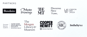 Master Drawings New York Tours